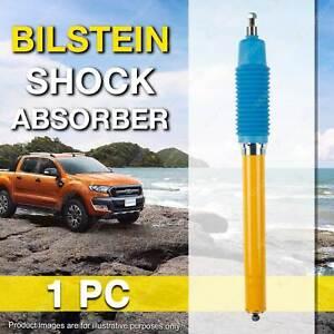 1 Pc Bilstein Front Shock Absorber for NISSAN PATHFINDER R50 4WD 95-98 RE3 5046