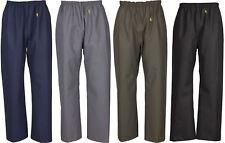 Guy Cotten Pouldo Trousers Glentex / waterproof Clothing