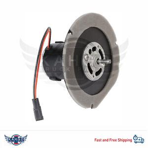 Peterbilt Blower Motor S26655  SR2000010