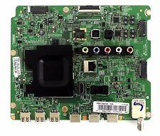 Samsung UN55H7150AF Main Board BN94-07345C , BN97-08117B , BN41-02157B