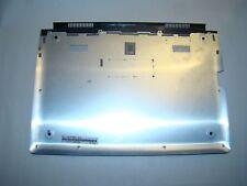Samsung Series 9 NP900X3G Base Bottom Chassis Cover 900X BA61-01692H