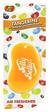 3d Af Tangerine 15212 Jelly Belly Genuine Top Quality Product New