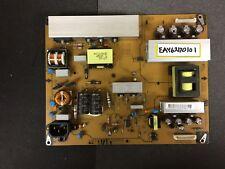 LG EAY62170101 (PSLH-L010A, 3PAGC10047A-R) Power Supply Unit