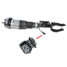 Front Left Air Shock Strut For Mercedes ML GL W166 X166 ML500 ML550 1663206913