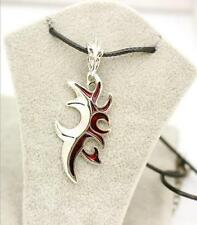 The Lord of the Rings Accessory Elf Prince Legolas Cosplay Pendant Necklace