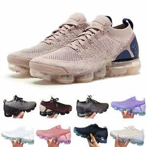 WOMENS LADIES LACE UP SPORT TRAINERS SNEAKERS RUNNING WALKING MESH SHOES SIZE UK