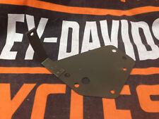Harley WL WLC WLA WLD UL Luftfilterhalter 1430-41M Cleaner mounting bracket