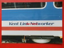 PHOTO  BADGE FOR KENT LINK NETWORKER
