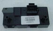 JOHN DEERE OEM Electrical Control Unit AM141075 X 300 304 320 324 340 500 540