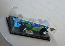 Tamiya Benetton Ford B194 M.Schumacher F1 Formel 1 Limited Edition Nr. 027 RAR
