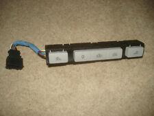 T5 Interrupteur pour Lampe intérieure avec liseuse VW 7h5959672b/7h5959672 Multivan