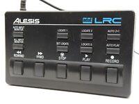 Alesis Adat M20 LRC NOS