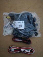 Cablaggio sensori di parcheggio PDC, METASYSTEM - BMW 99990418715/ 2010108400