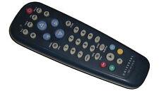 PHILIPS SBC RU 258 II Télécommande Télécommande Contrôle 5