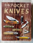 BIG BOOK OF POCKET KNIVES Identification & Price Guide BOOK Ron Stewart
