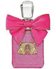 1x Juicy Couture Viva La Juicy Limited Edition Pure Parfum Spray Perfume, 100ml