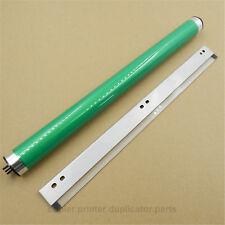 1Set Drum Rebuild Kit Fit For Sharp  MX-2600N MX-3100N Copier Parts