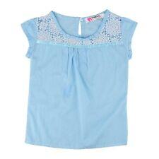 Markenlose Tops, T-Shirts und Blusen für Baby Mädchen