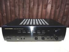 Marantz PM-53 Stereo Integrated Amplifier