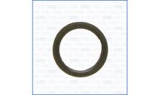 Genuine AJUSA OEM Replacement Oil Sump Plug Gasket Seal [00521300]