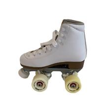 Sure Grip International Roller Skates Fame Model Ladies Size 3
