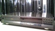 Lettore cd technics sl-pg360a
