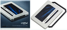 Crucial MX300 2.5 1TB (1050GB) SATA III  brand new in box -CT1050MX300SSD1