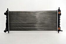 Motorkühler Kühler FORD GALAXY (WGR) 1.9 TDI 2.0 i