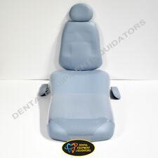 Dental Chair Replacement Cushion For Pelton Amp Crane 3000 Series Sp30 Model Chair