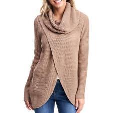 Fever Womens Sweater Top BHFO 1301