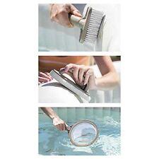 Genuine Intex Pure Spa Maintenance Kit for Spa, hot tub