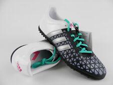Adidas ACE 15.3 TF J Kinder Fußballschuhe Neu Gr.37