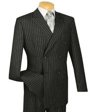 Men's Double Breasted Suits | eBay