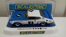 FORD  XB FALCON GT 1975 BATHURST  C4039 SCALEXTRIC MINTBOXED