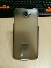 Protective Case for ThL W200 Gary