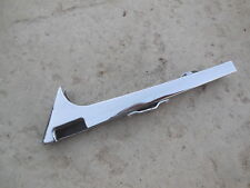 Porsche 356 Door Frame Vent Window Support (Left,Driver Side) LD#3  C#41