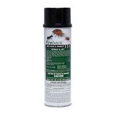 Bed Bug Spray BedBugs Mattress House Apartment Spray Bed Bug Treatment Spray