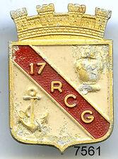 7561- GENIE .17e R.C.G