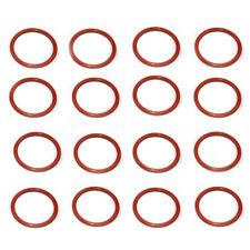 Lb7 Duramax 66l Injector Cup O Ring Kit 16 O Rings 94051259