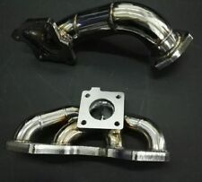 Exhaust Manifold / Downpipe for Toyota Starlet GT Glanza V EP91 EP82 4EFTE