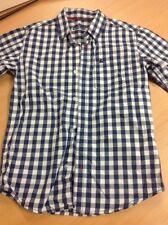 Casual Checked Shirts (2-16 Years) for Boys
