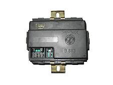 Nuovo Elettr. Unità di Controllo per El. Alzacristalli Etc. Alfa Romeo 145