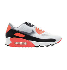 2012 Air Max 90 Hyperfuse 'Infrared'