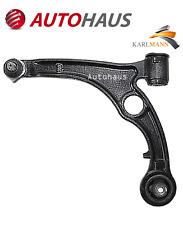 For FIAT STILO 2001-2007 FRONT LOWER SUSPENSION WISHBONE CONTROL ARM LEFT