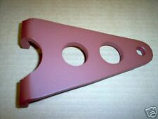 CHEVY RAT ROD T-BUCKET STEERING BRACKET
