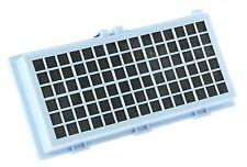 MIELE aspirateur filtre HEPA ACTIF Hoover sf-ah30 sfah30 SF ah30 bleu