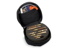 NEW Otis Modern Sporting Rifle Cleaning System FG-556-MSR