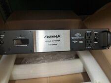 Furman AR-20 II Voltage Regulator