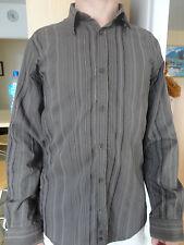Belle chemise  DEVRED pour homme T.S