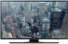 "SAMSUNG 55"" UA55JU6400 4K UHD SMART LED TV WITH 1 YEAR VENDOR WARRANTY"